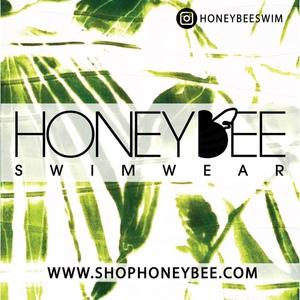 HoneyBeeSwim
