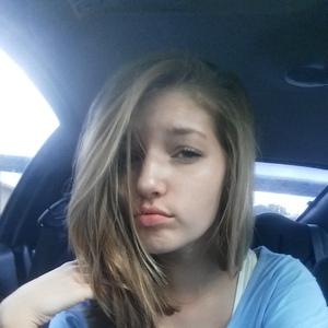 madison_b27