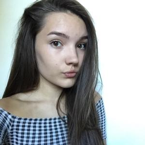 chelsey18