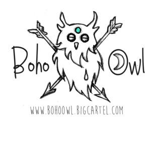 BohoOwl