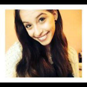love.Susan.Alvarado1