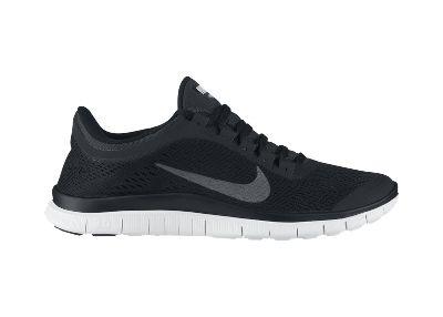 Nike Store. Nike Free 3.0 Women's Running Shoe. Nike Store