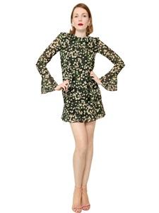 DRESSES - MOSCHINO CHEAP&CHIC -  LUISAVIAROMA.COM - WOMEN'S CLOTHING - SALE