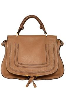 SATCHELS - CHLOE' -  LUISAVIAROMA.COM - WOMEN'S BAGS - SPRING SUMMER 2014