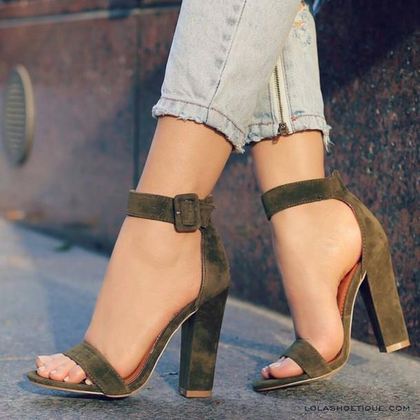 112ce613c5cbc Get the shoes for $43 at lolashoetique.com - Wheretoget