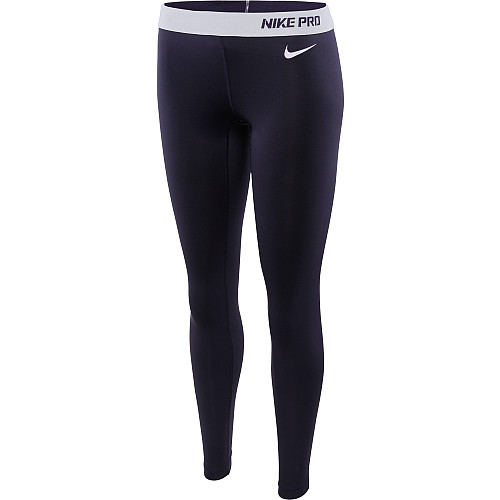 NIKE Women's Pro II Training Tights