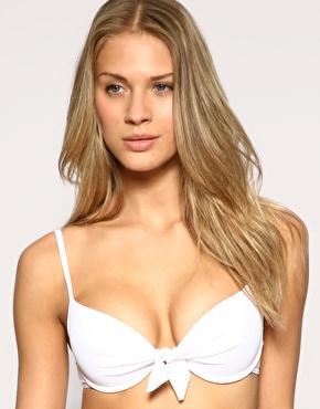 vit bikini top