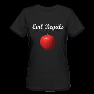APPLE - Women - Women's T-Shirts | OnceUponAGleek