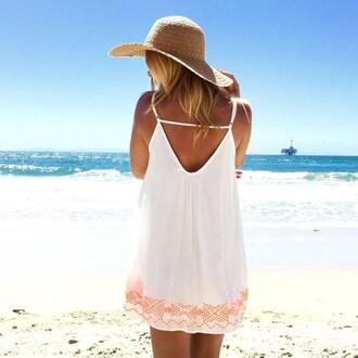 dress mesh white sexy dress white sexy dress backless dress backless prom dress beach dress beach house strapless strapless dresses strappy dress