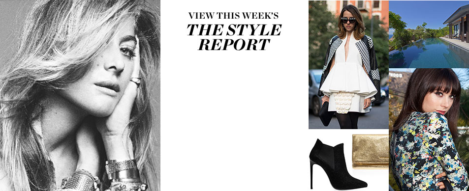 Stretch leather ankle boots | Chloé | MATCHESFASHION.COM