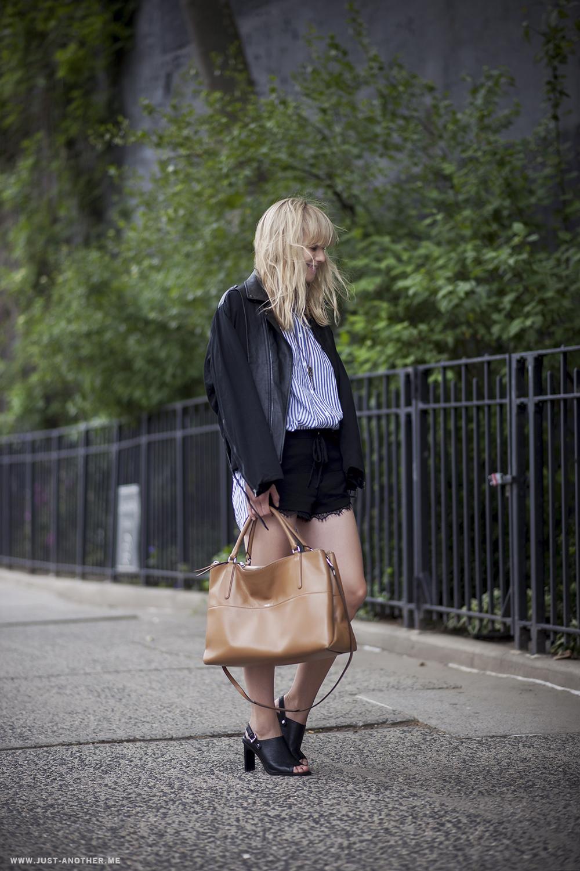 FA-LA-LA-LA-LA | Just Another Fashion Blog