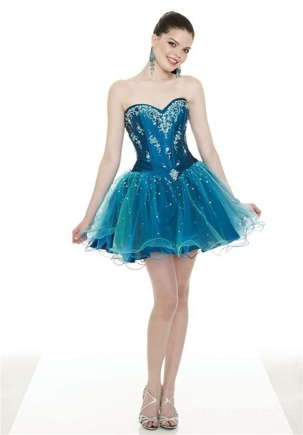 dress homecoming prom blue dress sequins sequin dress blue black dress prom dress homecoming dress