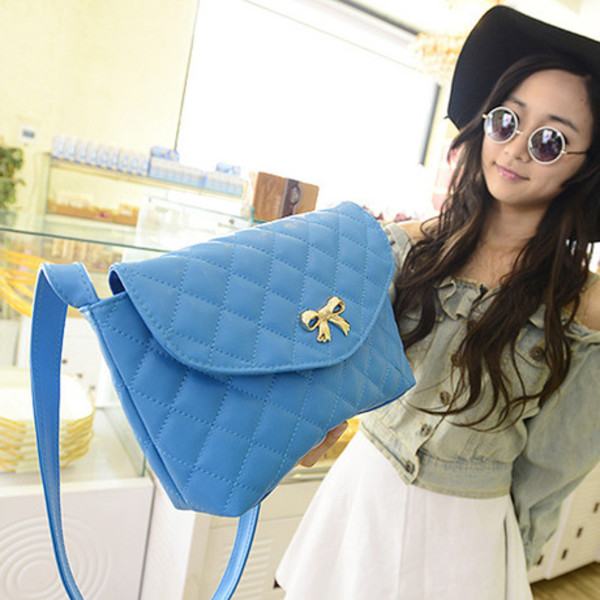 bag bag fashion sunglasses shirt hat summer vintage vogue