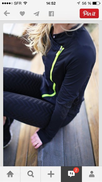geometric leggings black sportswear motifs workout gym leggins work out leggings
