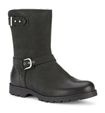 UGG Grandle | Women's | Shoe-Store.net