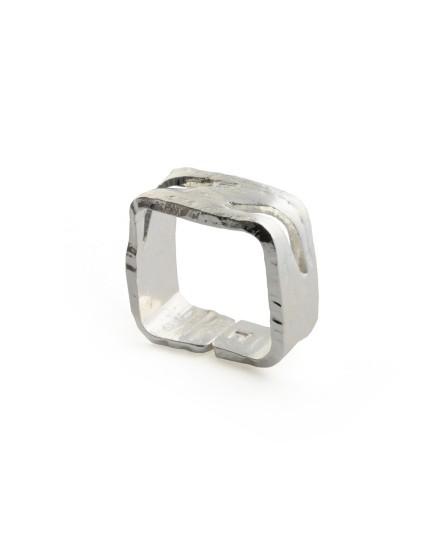 Julius ring