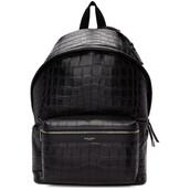 backpack,black,bag
