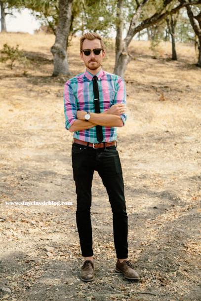 stay classic blogger jewels sunglasses daniel wellington