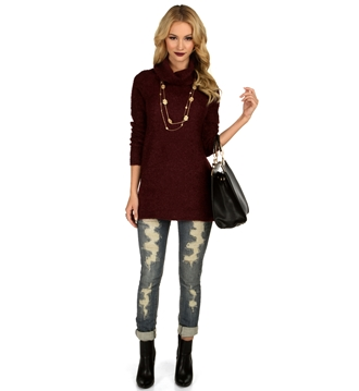 Shop sweaters at windsor