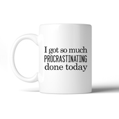 home accessory,coffeee mug,mug,coffee,printed mug,college necessities,coffee cute mug pink,cute mug