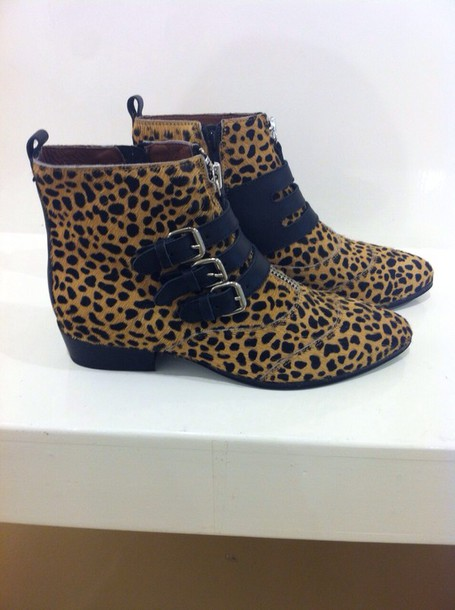 shoes nubikk shoes at ivyfashion