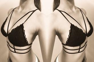 top bra bralette bralet lace sexy lingerie love black lingerie underwear