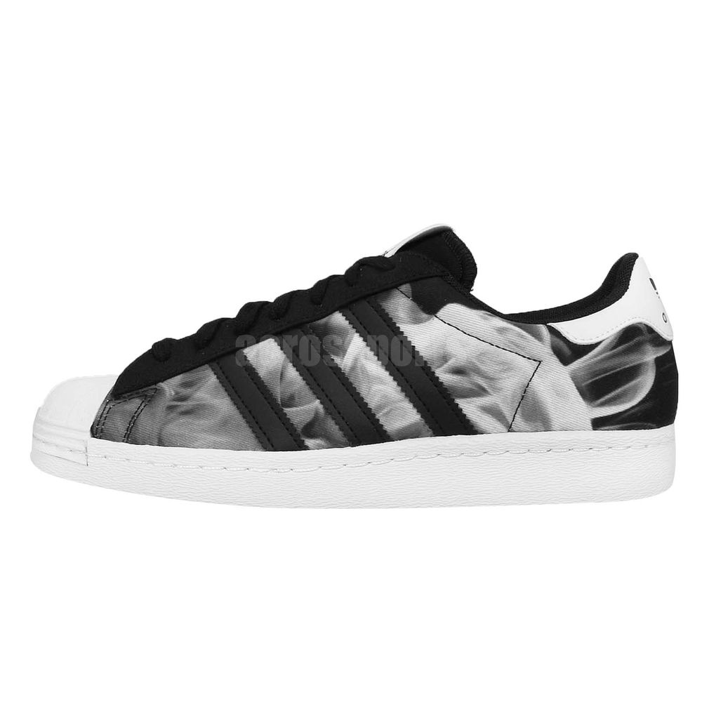 Adidas Rita Ora Smoke Shoes