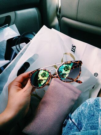 sunglasses edgy