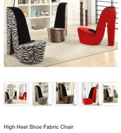 home accessory,high heels,sofa,armchair,shoe chair
