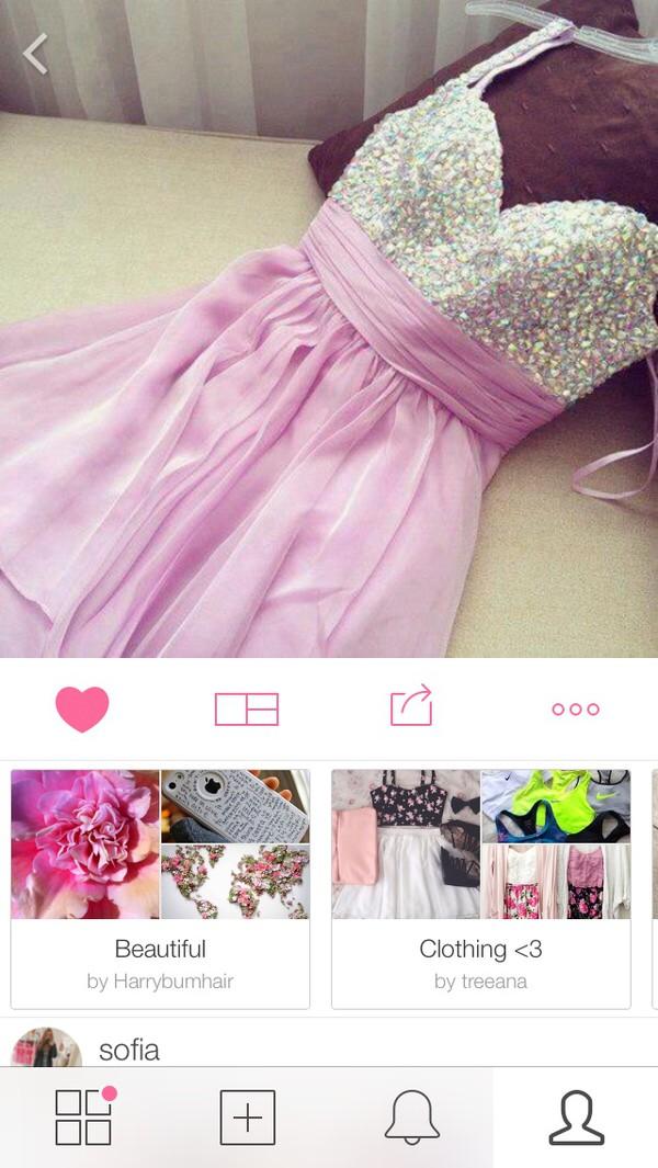 dress glitter dress glitter short prom dress