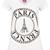 Blusa Pink Connection France Branca - Compre Agora | Dafiti