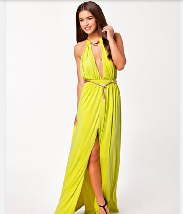 dress sexy sexy party dresses flawless amazing elegant elegant dress