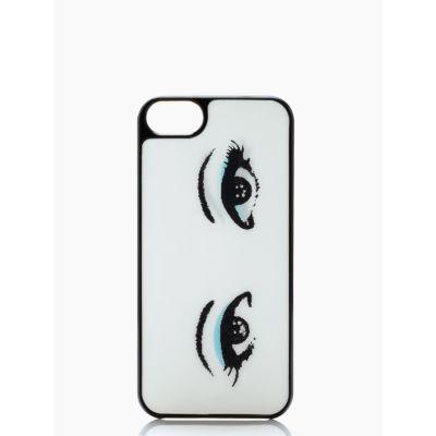 lenticular iphone 5 case