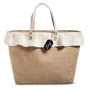 bag,beach bag,tote bag,beach,accessories