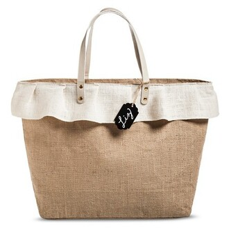 bag beach bag tote bag beach accessories