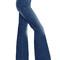 Circe cotton denim jeans