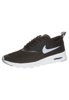 Nike Sportswear AIR MAX THEA Sneaker blackwolf greywhite