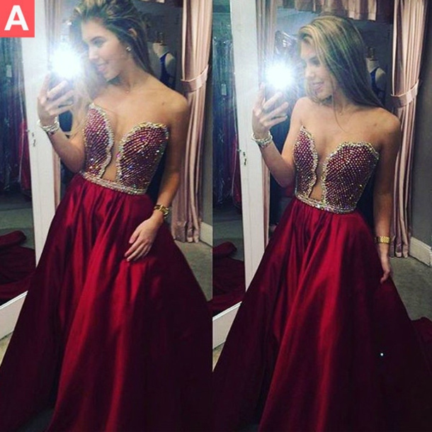 dress homecoming dress magnificent sweet 16 dresses large size prom dresses cocktail dress outlet formal dresses dress nodata homecoming dresses sherri hill la femme homecoming dress