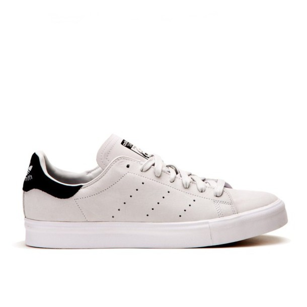adidas shoes stan smith