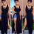 Sexy Summer Dress 2014 Hot Sleeveless Women Party Club Dresses Floor Length Plus Size Cut Out Maxi Casual Dress-in Dresses from Apparel & Accessories on Aliexpress.com