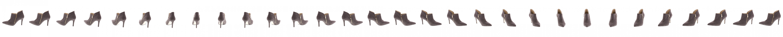 CAFèNOIR Ankle Boot - grigio - Zalando.ch