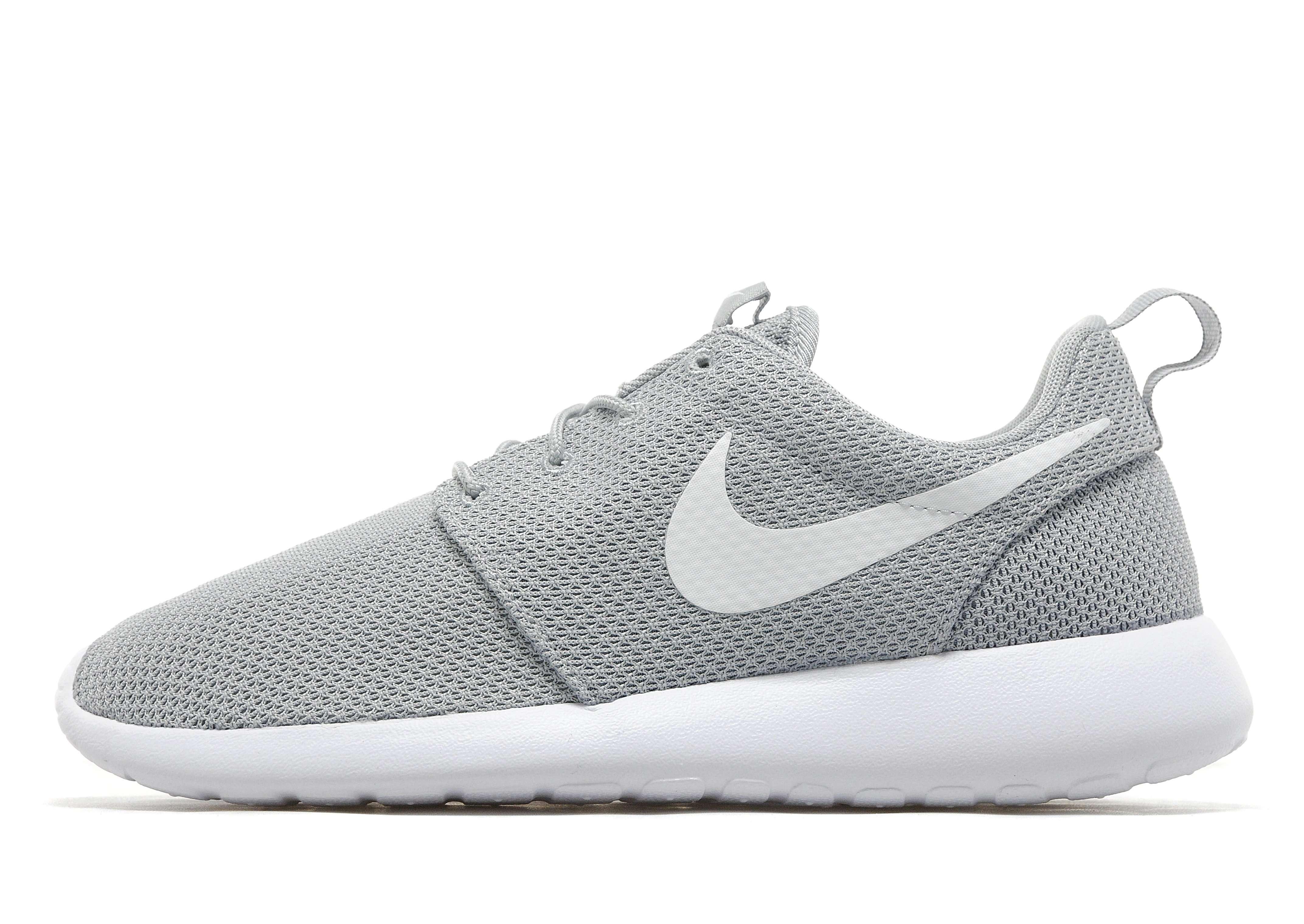 506459e2fbb18 Nike Roshe One