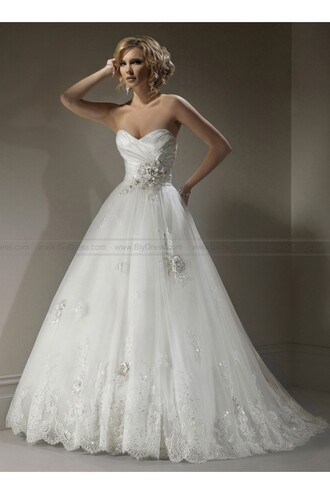 dress wedding clothes 2015 wedding dresses