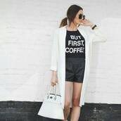 t-shirt,black,tumblr,blackshirt