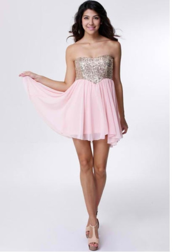 dress ou la trouver ?