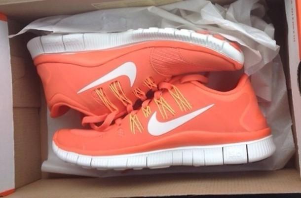 shoes nike nike running shoes running shoes running sneakers summer
