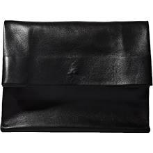 Adaism adaism saco de papel large bag black