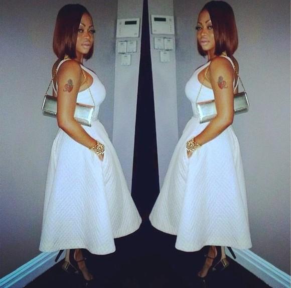 Pin up pocket dress vintage dress