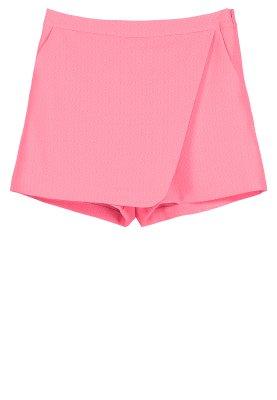 Warehouse Shorts - bright pink - Zalando.de