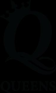 QUEENS | Tops